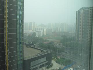 北京2010
