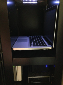 MacBookPro13in