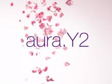 aura.Y2