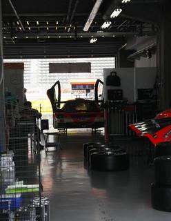 JAF Grand Prix